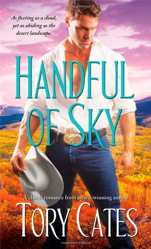 Handful of Sky: Cates, Tory