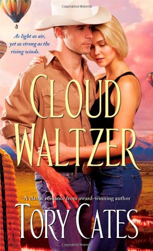 Cloud Waltzer: Cates, Tory