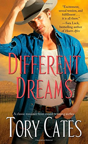 9781476732596: Different Dreams