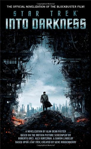 9781476734767: Star Trek Into Darkness