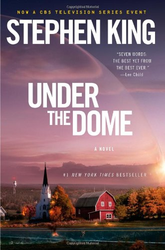9781476735474: Under the Dome: A Novel