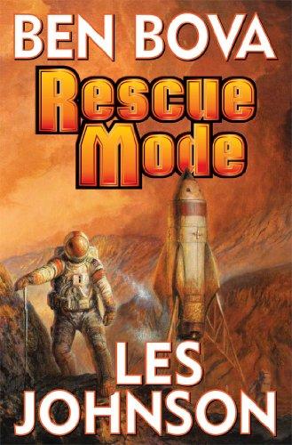 9781476736471: Rescue Mode