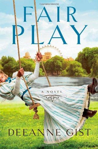 9781476738529: Fair Play: A Novel