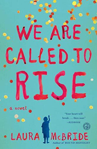 9781476738970: We Are Called to Rise: A Novel