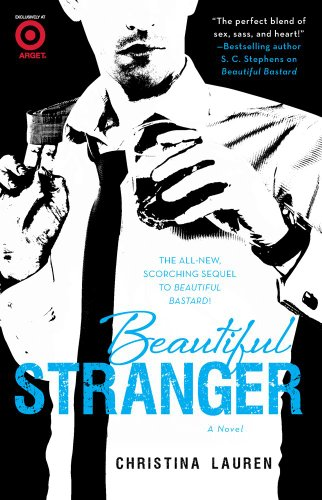 9781476740454: Beautiful Stranger