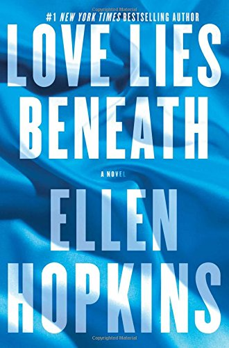 9781476743653: Love Lies Beneath: A Novel