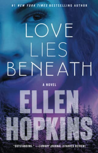 9781476743660: Love Lies Beneath: A Novel