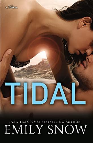 9781476744100: Tidal: A Novel
