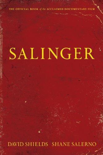 9781476747033: The Private War Of J.D. Salinger