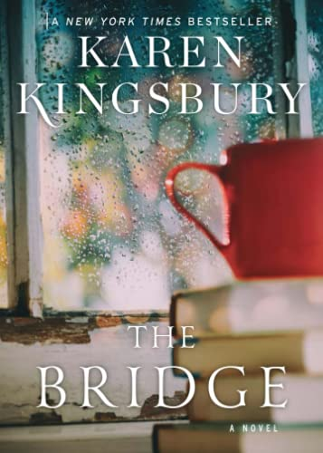 9781476748658: The Bridge: A Novel