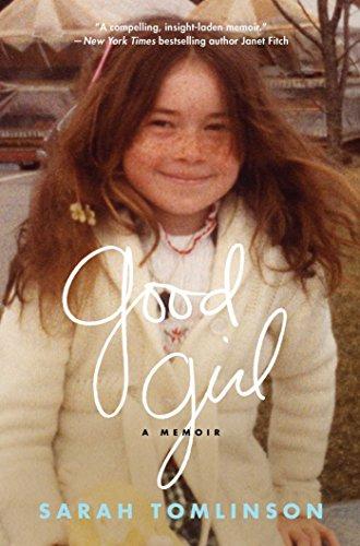 9781476748962: Good Girl: A Memoir