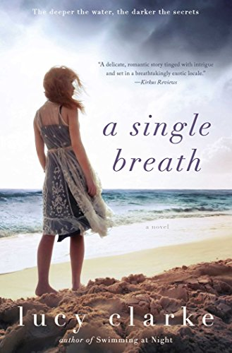 9781476750446: A Single Breath: A Novel