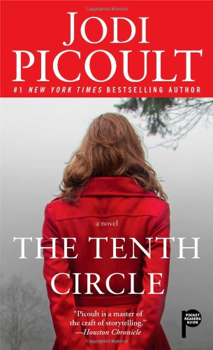 9781476751320: The Tenth Circle: A Novel
