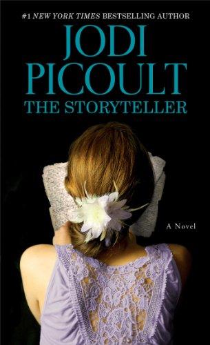 9781476751580: The Storyteller