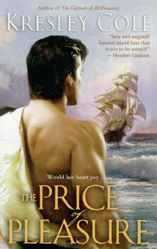 9781476752471: The Price of Pleasure