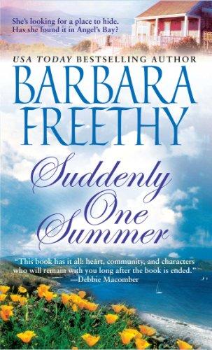 9781476752518: Suddenly One Summer (Angel's Bay)