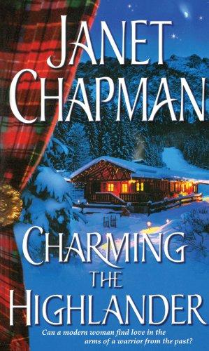 9781476752778: Charming the Highlander