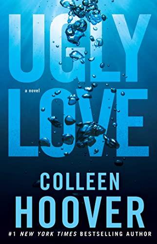 9781476753188: Ugly Love: A Novel