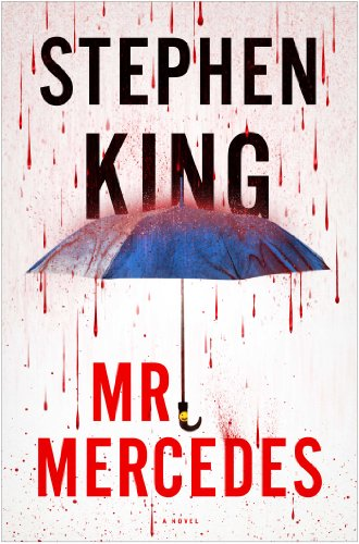 9781476754451: Mr. Mercedes: A Novel (The Bill Hodges Trilogy)