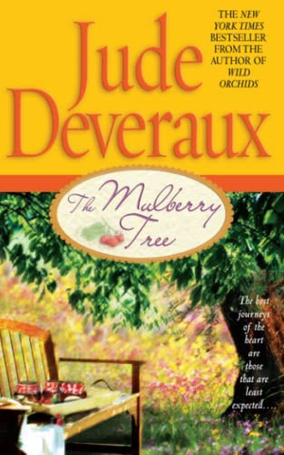 9781476754574: The Mulberry Tree