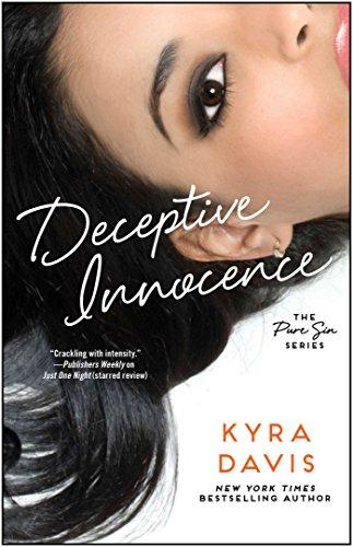 9781476756318: Deceptive Innocence (Pure Sin)