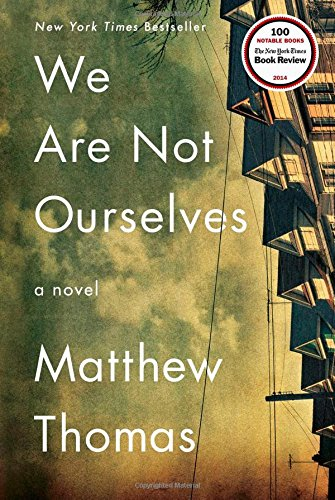 9781476756660: We Are Not Ourselves