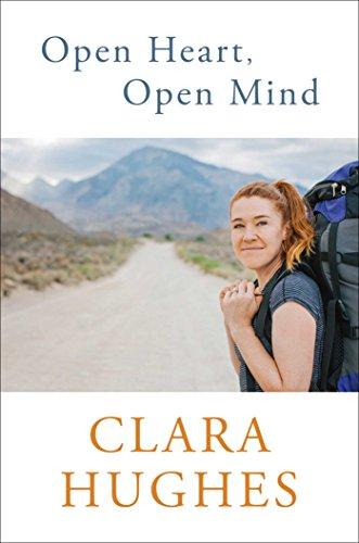 9781476756981: Open Heart, Open Mind