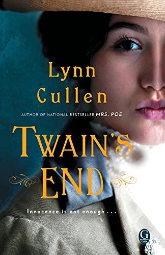 9781476758978: Twain's End