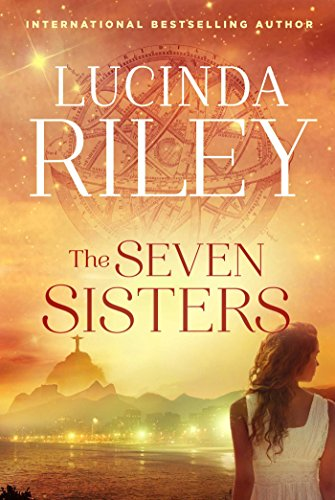 9781476759906: The Seven Sisters: Book One