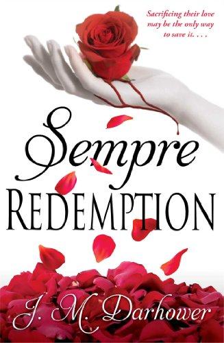 9781476760773: Sempre: Redemption