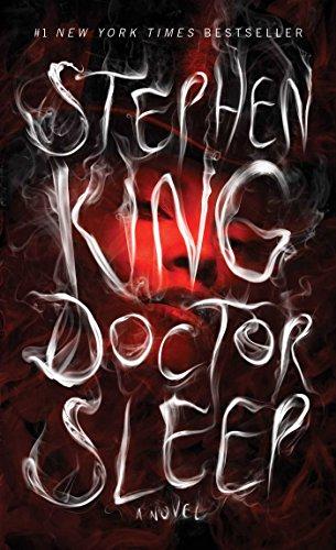 9781476762746: Doctor Sleep: A Novel