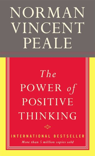 9781476762753: The Power of Positive Thinking