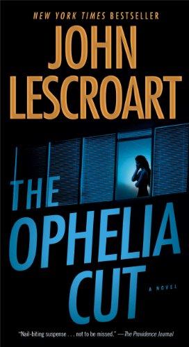 9781476764016: The Ophelia Cut (Dismas Hardy)