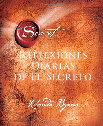 9781476764474: Reflexiones diarias de el secreto