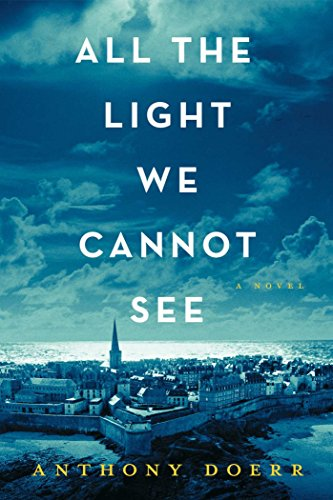 9781476765655: All The Light We Cannot See
