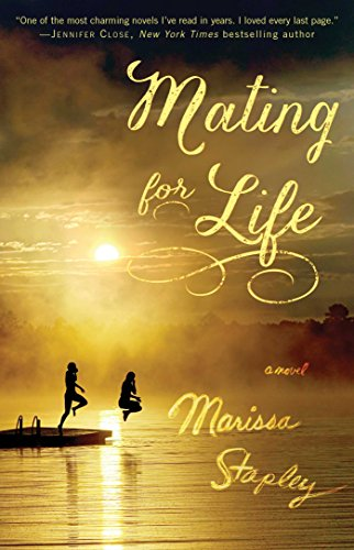 9781476770253: Mating for Life: A Novel