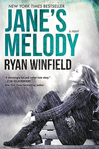 9781476771236: Jane's Melody: A Novel