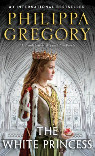 9781476772370: The White Princess