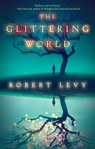9781476774527: The Glittering World: A Book Club Recommendation!