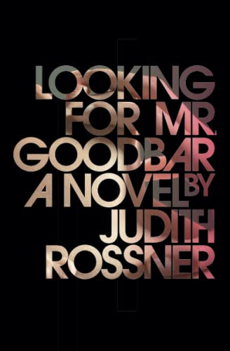 9781476774725: Looking for Mr. Goodbar