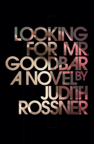 9781476774725: Looking for Mr. Goodbar