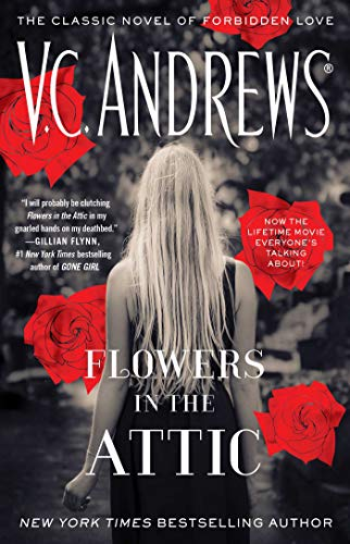 9781476775852: Flowers in the Attic (Dollanganger Saga)
