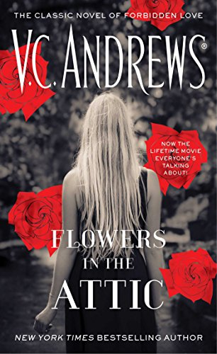 9781476775869: Flowers in the Attic (Dollanganger Family)