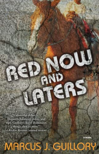 9781476776859: Red Now and Laters: A Novel