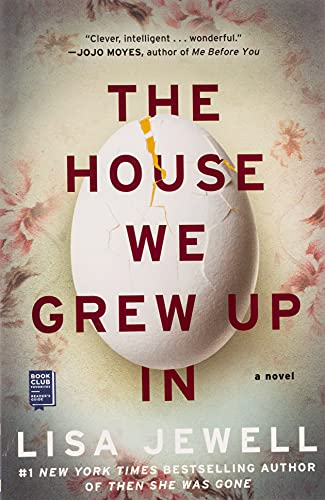 9781476776866: The House We Grew Up In: A Novel