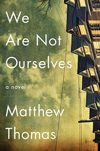 9781476777689: We are Not Ourselves
