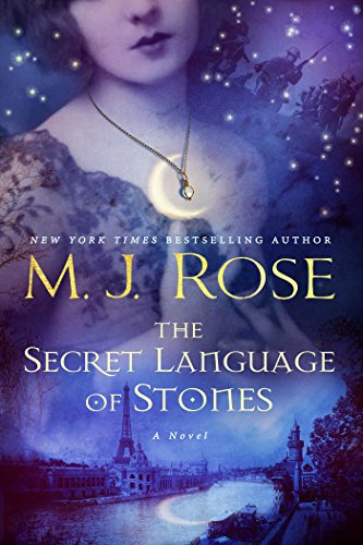9781476778099: The Secret Language of Stones: A Novel