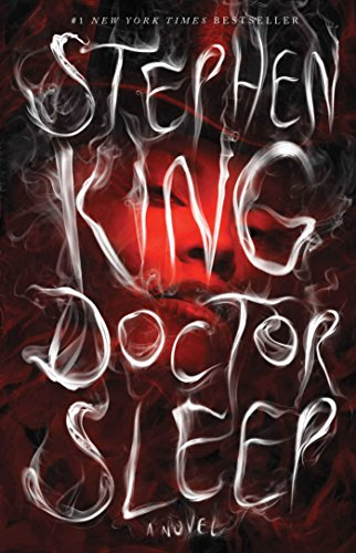 9781476779416: Doctor Sleep