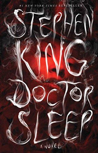 9781476779416: Doctor Sleep