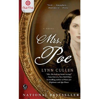 9781476779898: Mrs. Poe